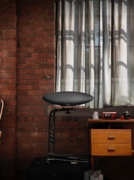 bowers and wilkins dealers