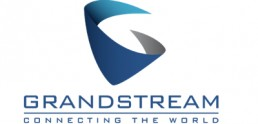 Grandstream technology partner
