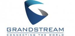 Grandstream technology partner