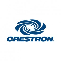 Crestron Dealer UK