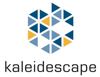 kalediescope