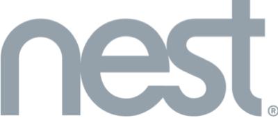 nest technology partner